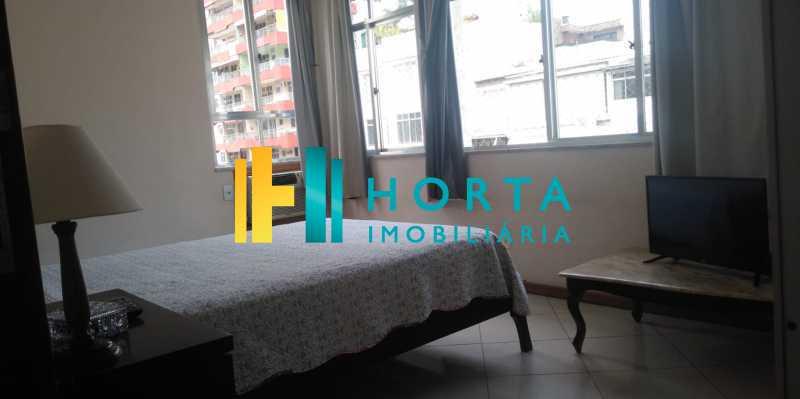 307e7052-0eb1-4288-a4a8-bbd9e3 - Cobertura 3 quartos à venda Copacabana, Rio de Janeiro - R$ 2.050.000 - CPCO30100 - 15