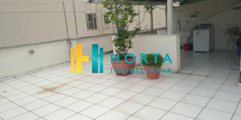 602e5153-2eb1-462e-a020-7135c8 - Cobertura 3 quartos à venda Copacabana, Rio de Janeiro - R$ 2.050.000 - CPCO30100 - 16