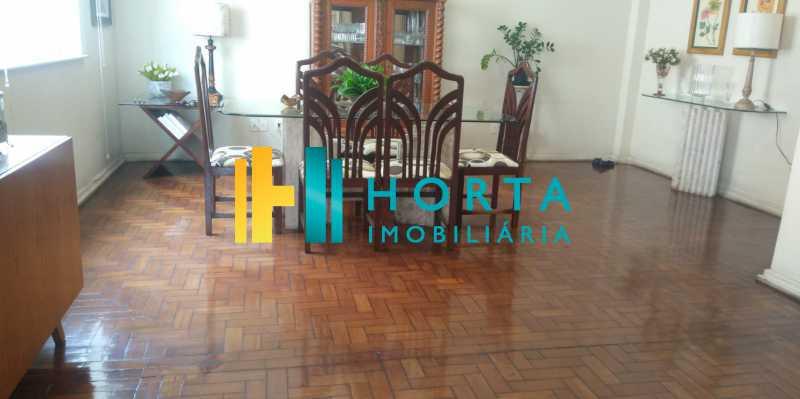 836a4f5c-5fbd-45d4-a299-f7a93a - Cobertura 3 quartos à venda Copacabana, Rio de Janeiro - R$ 2.050.000 - CPCO30100 - 17