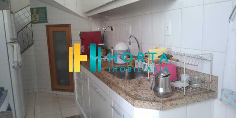 9399cd92-0617-43eb-91da-ed21c2 - Cobertura 3 quartos à venda Copacabana, Rio de Janeiro - R$ 2.050.000 - CPCO30100 - 18