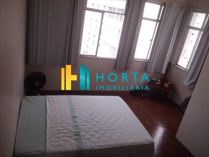 61987e4a-fde6-4c77-8043-4a508b - Cobertura 3 quartos à venda Copacabana, Rio de Janeiro - R$ 2.050.000 - CPCO30100 - 20