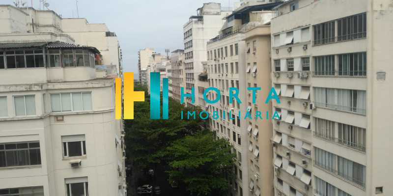 82170b07-9c52-421c-828d-673270 - Cobertura 3 quartos à venda Copacabana, Rio de Janeiro - R$ 2.050.000 - CPCO30100 - 21