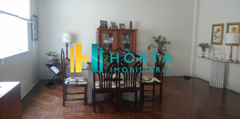 a632ab02-9c9e-409a-9916-0daf4d - Cobertura 3 quartos à venda Copacabana, Rio de Janeiro - R$ 2.050.000 - CPCO30100 - 23