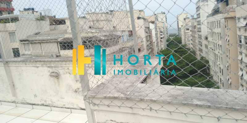 ad96b0f1-9713-4794-8b28-38c3cc - Cobertura 3 quartos à venda Copacabana, Rio de Janeiro - R$ 2.050.000 - CPCO30100 - 24