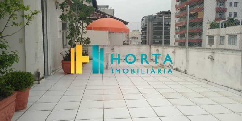 de5ebcd1-e067-4bd7-80f7-f80035 - Cobertura 3 quartos à venda Copacabana, Rio de Janeiro - R$ 2.050.000 - CPCO30100 - 22