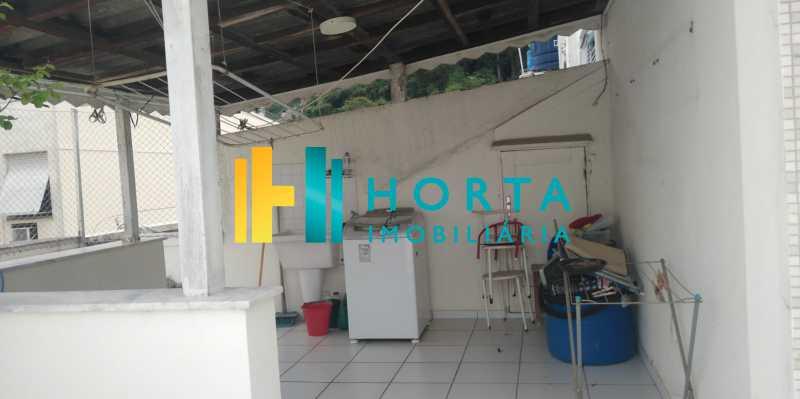 df87478e-ba68-460b-b4ca-4a7419 - Cobertura 3 quartos à venda Copacabana, Rio de Janeiro - R$ 2.050.000 - CPCO30100 - 25
