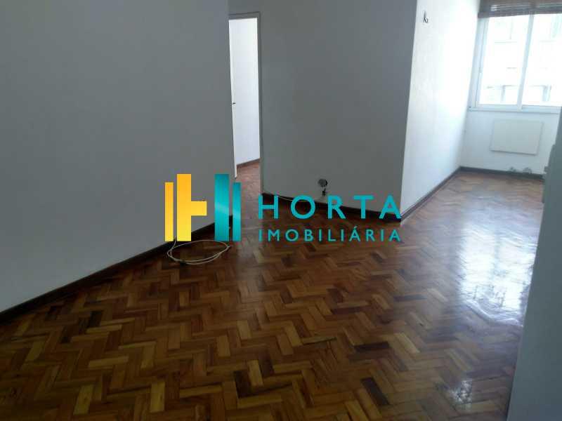 WhatsApp Image 2021-09-15 at 1 - Apartamento 1 quarto para alugar Copacabana, Rio de Janeiro - R$ 1.800 - CPAP11238 - 1