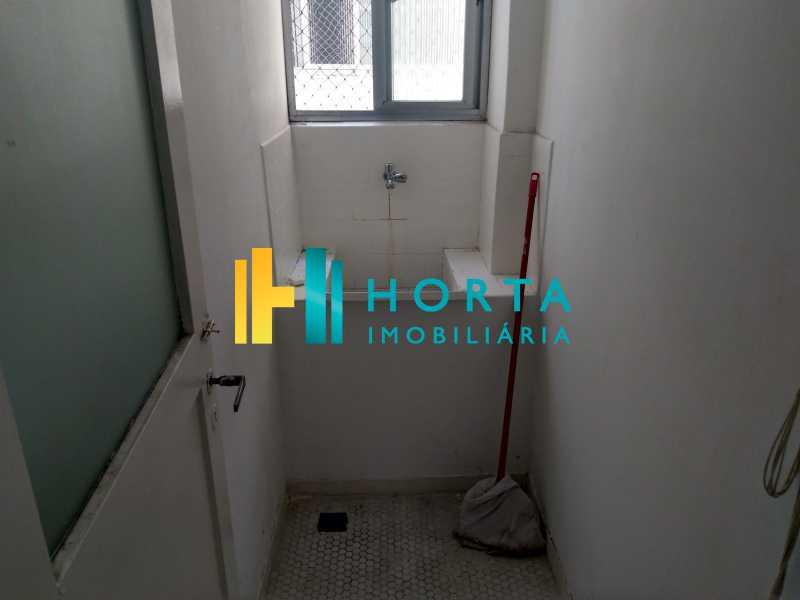 WhatsApp Image 2021-09-15 at 1 - Apartamento 1 quarto para alugar Copacabana, Rio de Janeiro - R$ 1.800 - CPAP11238 - 21