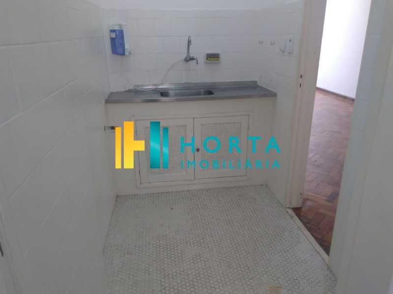 WhatsApp Image 2021-09-15 at 1 - Apartamento 1 quarto para alugar Copacabana, Rio de Janeiro - R$ 1.800 - CPAP11238 - 17