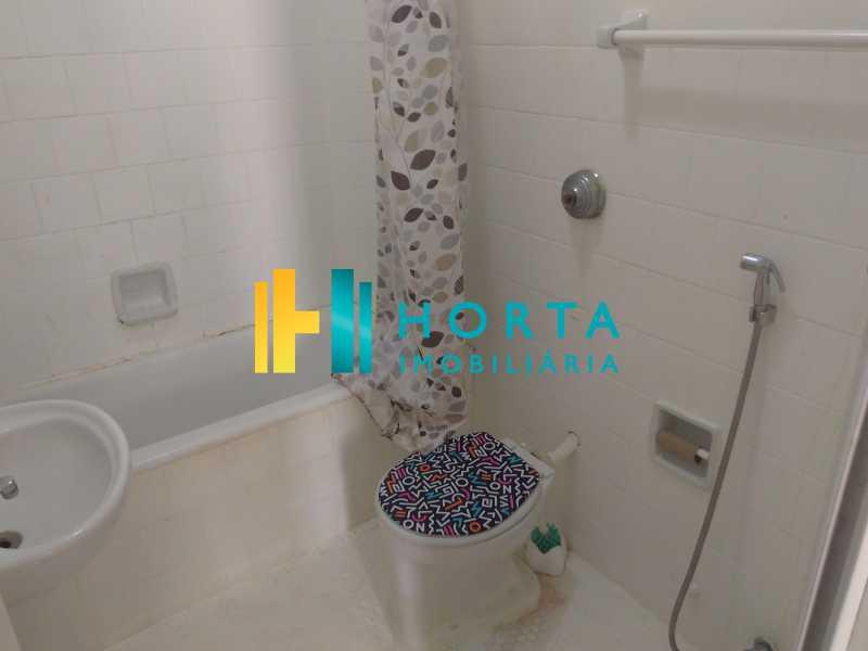 WhatsApp Image 2021-09-15 at 1 - Apartamento 1 quarto para alugar Copacabana, Rio de Janeiro - R$ 1.800 - CPAP11238 - 8