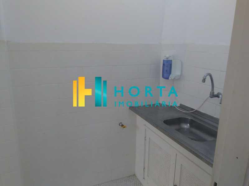 WhatsApp Image 2021-09-15 at 1 - Apartamento 1 quarto para alugar Copacabana, Rio de Janeiro - R$ 1.800 - CPAP11238 - 18