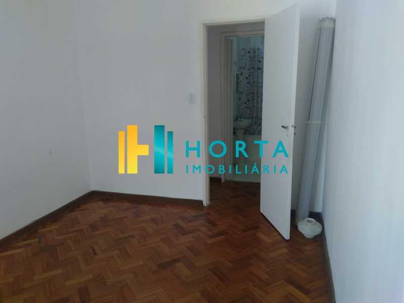 WhatsApp Image 2021-09-15 at 1 - Apartamento 1 quarto para alugar Copacabana, Rio de Janeiro - R$ 1.800 - CPAP11238 - 12
