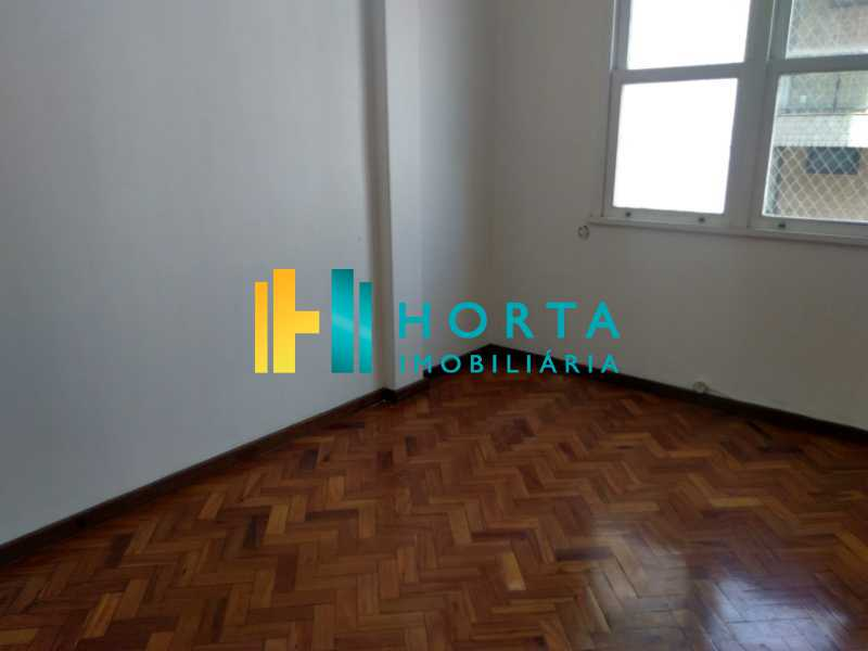 WhatsApp Image 2021-09-15 at 1 - Apartamento 1 quarto para alugar Copacabana, Rio de Janeiro - R$ 1.800 - CPAP11238 - 13