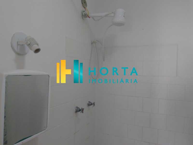 WhatsApp Image 2021-09-15 at 1 - Apartamento 1 quarto para alugar Copacabana, Rio de Janeiro - R$ 1.800 - CPAP11238 - 11