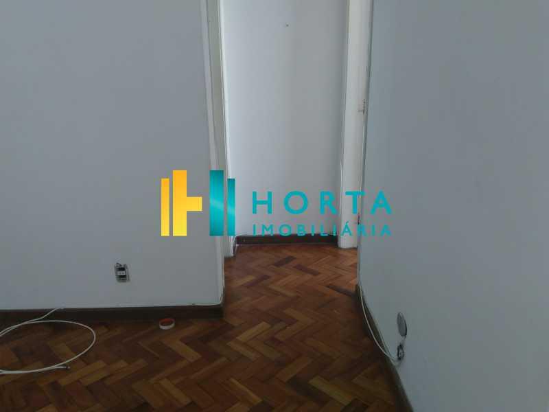 WhatsApp Image 2021-09-15 at 1 - Apartamento 1 quarto para alugar Copacabana, Rio de Janeiro - R$ 1.800 - CPAP11238 - 7