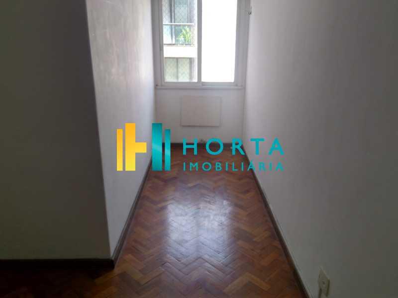WhatsApp Image 2021-09-15 at 1 - Apartamento 1 quarto para alugar Copacabana, Rio de Janeiro - R$ 1.800 - CPAP11238 - 4