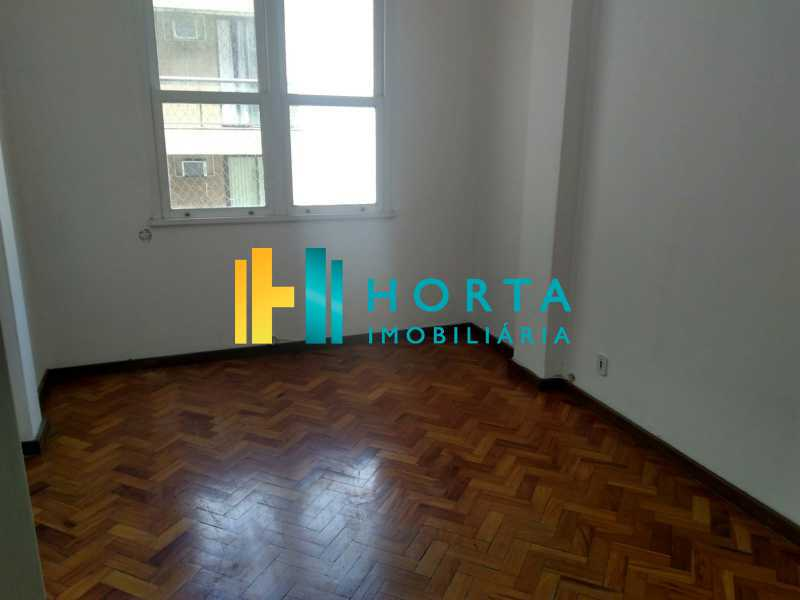 WhatsApp Image 2021-09-15 at 1 - Apartamento 1 quarto para alugar Copacabana, Rio de Janeiro - R$ 1.800 - CPAP11238 - 14