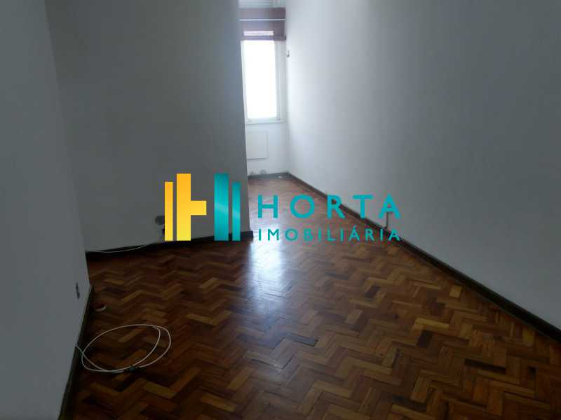 WhatsApp Image 2021-09-15 at 1 - Apartamento 1 quarto para alugar Copacabana, Rio de Janeiro - R$ 1.800 - CPAP11238 - 3
