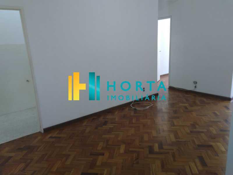WhatsApp Image 2021-09-15 at 1 - Apartamento 1 quarto para alugar Copacabana, Rio de Janeiro - R$ 1.800 - CPAP11238 - 6