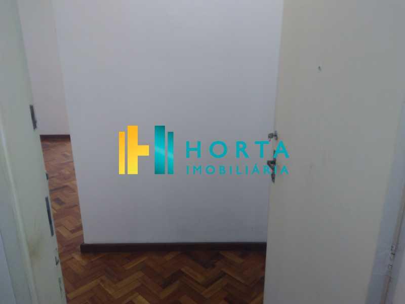 WhatsApp Image 2021-09-15 at 1 - Apartamento 1 quarto para alugar Copacabana, Rio de Janeiro - R$ 1.800 - CPAP11238 - 15