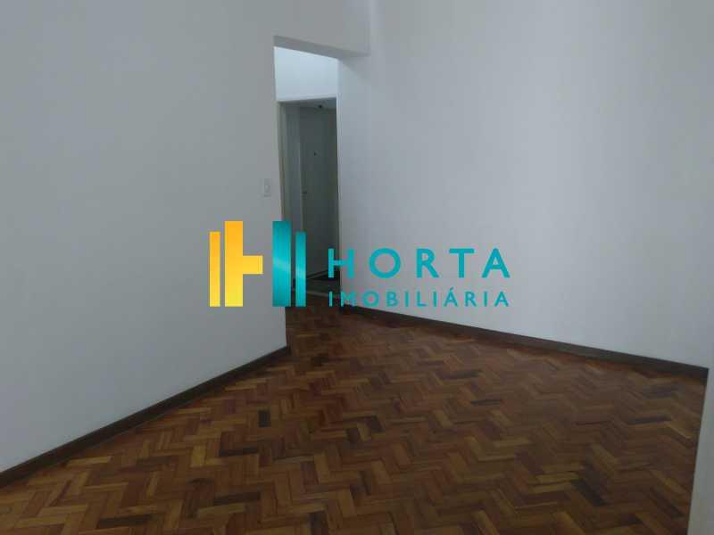 WhatsApp Image 2021-09-15 at 1 - Apartamento 1 quarto para alugar Copacabana, Rio de Janeiro - R$ 1.800 - CPAP11238 - 5