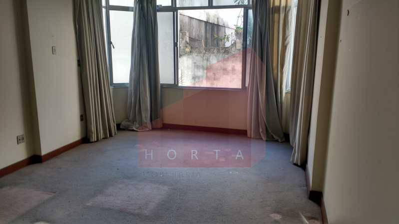 IMG_20180419_085405787_HDR - Apartamento À Venda - Botafogo - Rio de Janeiro - RJ - CPAP30374 - 1