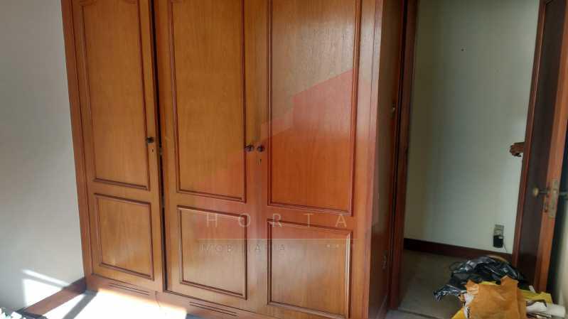 IMG_20180419_085505827_HDR - Apartamento À Venda - Botafogo - Rio de Janeiro - RJ - CPAP30374 - 11