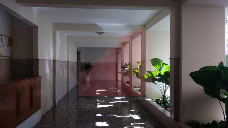 IMG_20180419_090206054 - Apartamento À Venda - Botafogo - Rio de Janeiro - RJ - CPAP30374 - 18