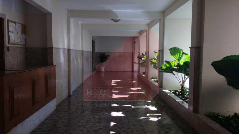 IMG_20180419_090214453 - Apartamento À Venda - Botafogo - Rio de Janeiro - RJ - CPAP30374 - 19