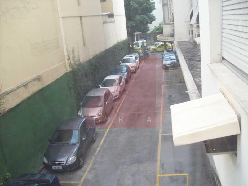 opcao 100 - Apartamento À Venda - Botafogo - Rio de Janeiro - RJ - CPAP30374 - 22
