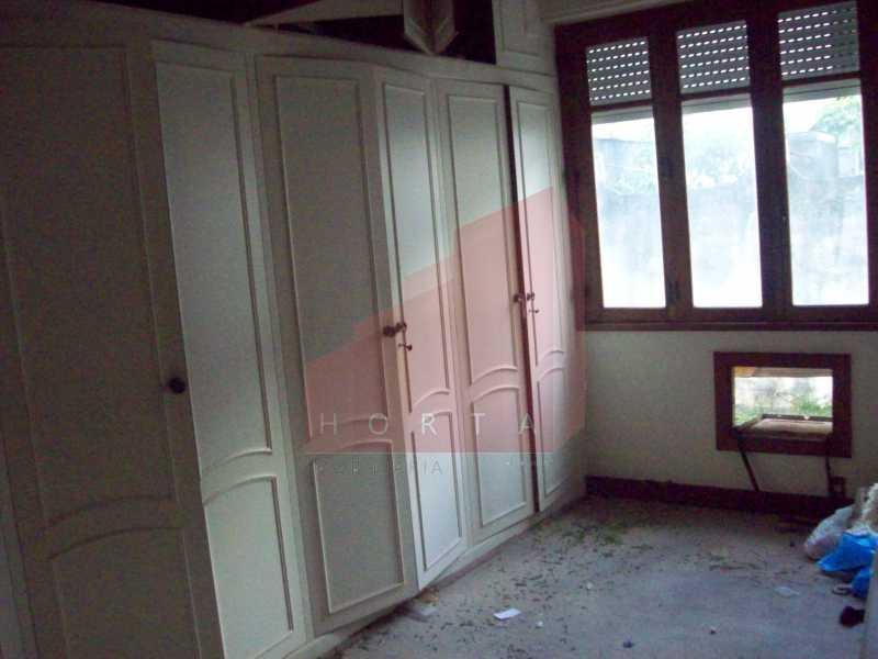 opcao 102 - Apartamento À Venda - Botafogo - Rio de Janeiro - RJ - CPAP30374 - 10