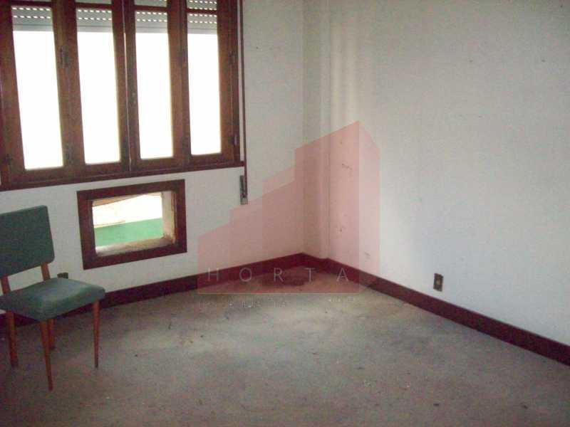 opcao 106 - Apartamento À Venda - Botafogo - Rio de Janeiro - RJ - CPAP30374 - 7