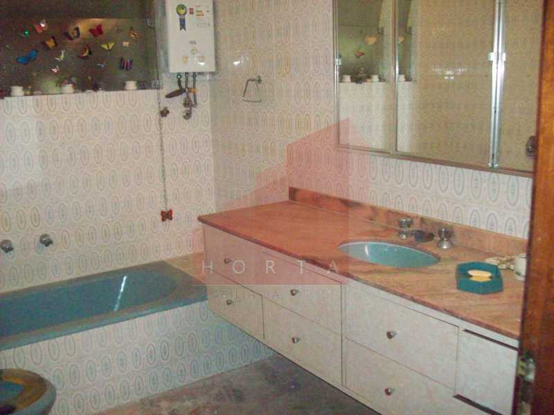 opcao 107 - Apartamento À Venda - Botafogo - Rio de Janeiro - RJ - CPAP30374 - 12