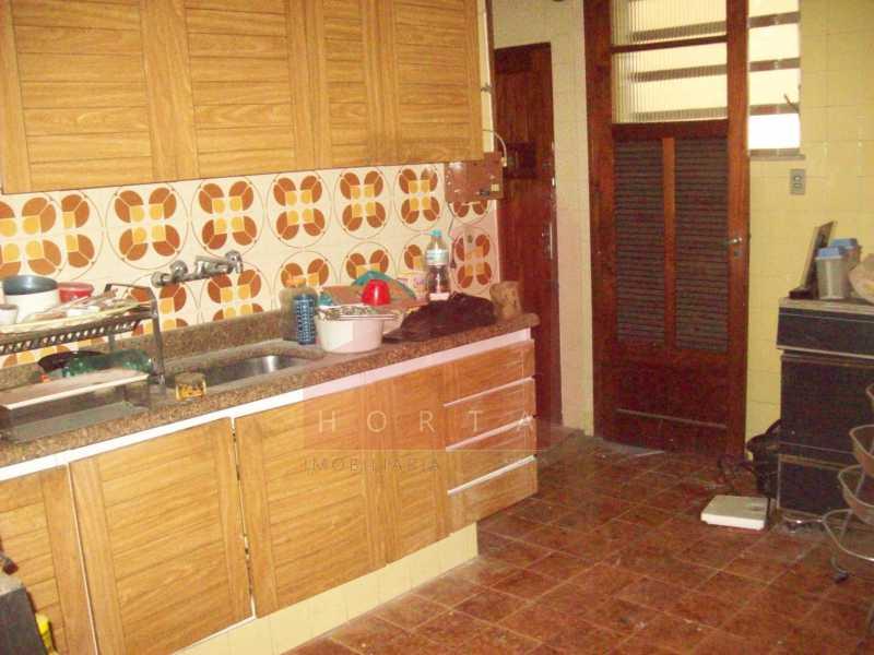 opcao 108 - Apartamento À Venda - Botafogo - Rio de Janeiro - RJ - CPAP30374 - 15