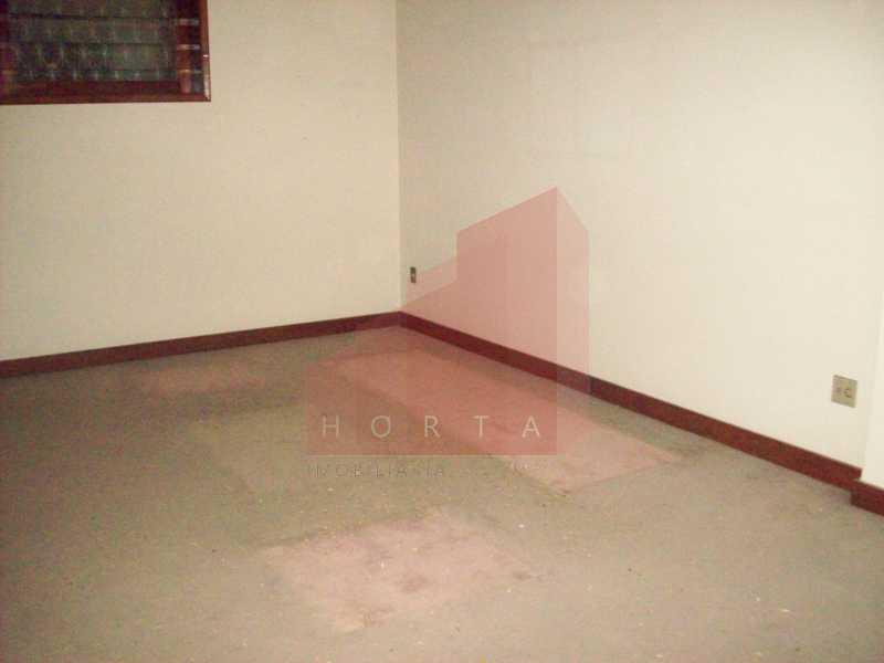 opcao 114 - Apartamento À Venda - Botafogo - Rio de Janeiro - RJ - CPAP30374 - 4