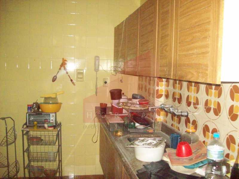 opcao 109 - Apartamento À Venda - Botafogo - Rio de Janeiro - RJ - CPAP30374 - 16