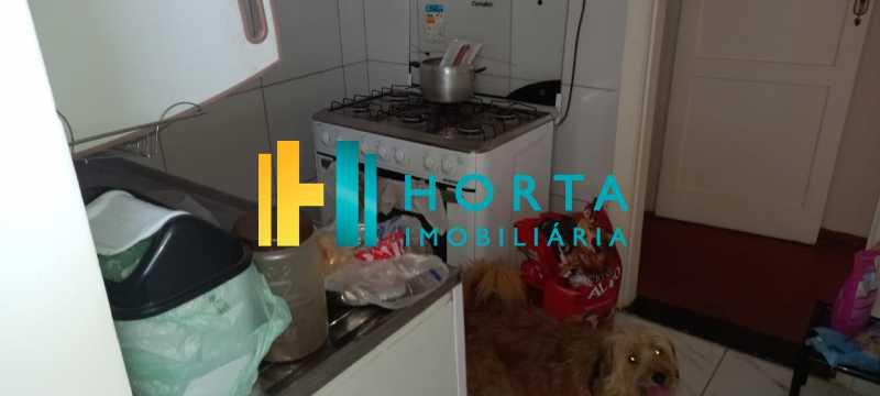 8da89a2e-e7d8-4f4d-b691-1a9998 - Casa de Vila à venda Rua Ana Neri,Benfica, Rio de Janeiro - R$ 450.000 - CPCV20009 - 9