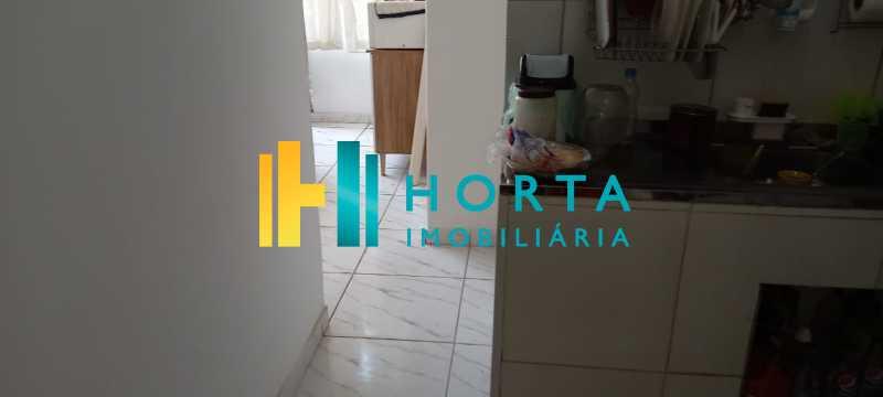 32b20533-dd07-4b5a-8707-43098b - Casa de Vila à venda Rua Ana Neri,Benfica, Rio de Janeiro - R$ 450.000 - CPCV20009 - 10