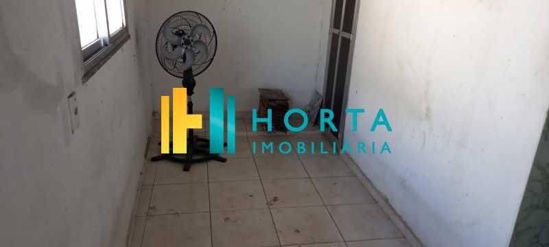 84f415ba-32f1-4b9f-bdc1-4dfe26 - Casa de Vila à venda Rua Ana Neri,Benfica, Rio de Janeiro - R$ 450.000 - CPCV20009 - 21