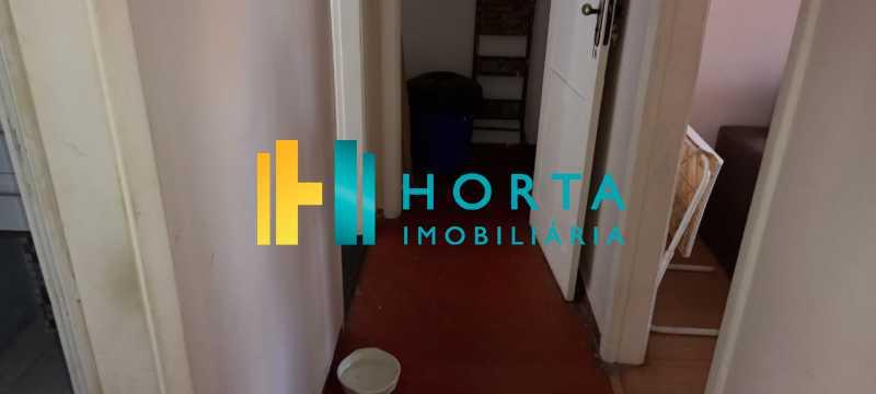 596813ca-fa9b-4902-a97a-537cd5 - Casa de Vila à venda Rua Ana Neri,Benfica, Rio de Janeiro - R$ 450.000 - CPCV20009 - 23