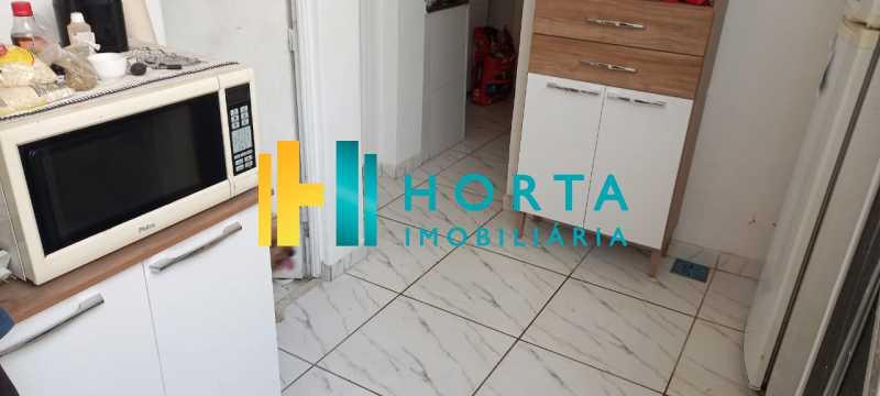 d371f1b2-15df-4306-a477-995455 - Casa de Vila à venda Rua Ana Neri,Benfica, Rio de Janeiro - R$ 450.000 - CPCV20009 - 22