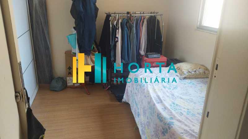 267d95db-d467-4ff2-8751-91b980 - Casa de Vila à venda Rua Ana Neri,Benfica, Rio de Janeiro - R$ 450.000 - CPCV20009 - 6