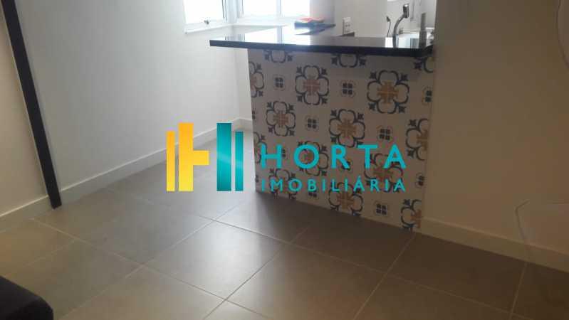 6. - Apartamento à venda Copacabana, Rio de Janeiro - R$ 530.000 - CPAP00608 - 7