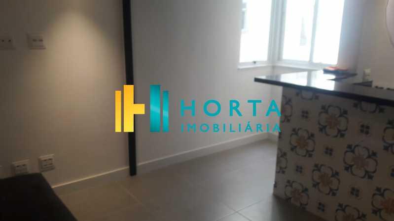 7. - Apartamento à venda Copacabana, Rio de Janeiro - R$ 530.000 - CPAP00608 - 8
