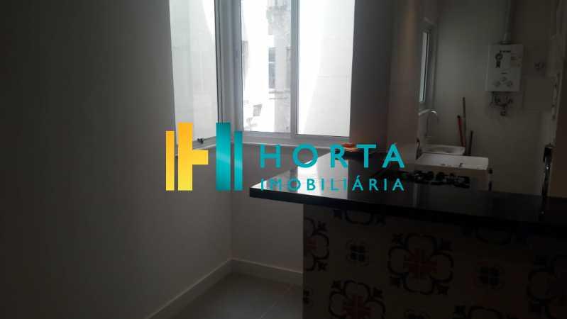 11. - Apartamento à venda Copacabana, Rio de Janeiro - R$ 530.000 - CPAP00608 - 14