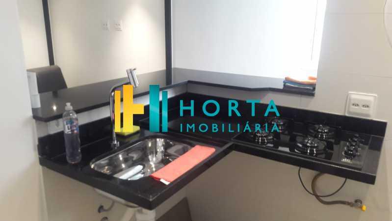 13. - Apartamento à venda Copacabana, Rio de Janeiro - R$ 530.000 - CPAP00608 - 16