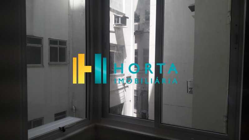 14. - Apartamento à venda Copacabana, Rio de Janeiro - R$ 530.000 - CPAP00608 - 17