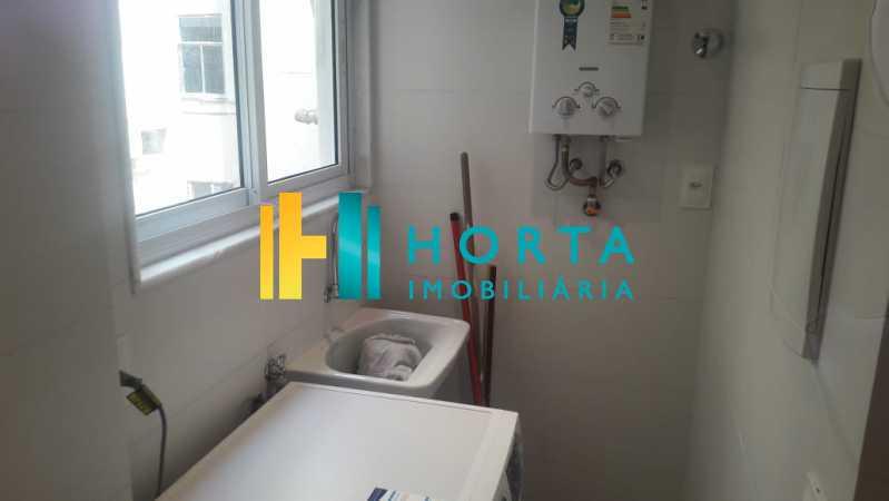 15. - Apartamento à venda Copacabana, Rio de Janeiro - R$ 530.000 - CPAP00608 - 18