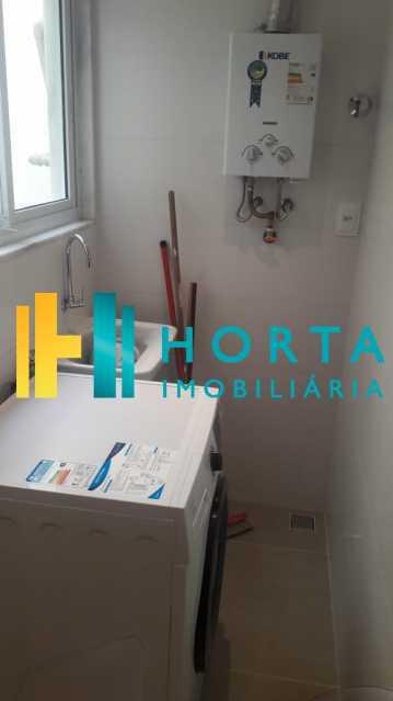 16. - Apartamento à venda Copacabana, Rio de Janeiro - R$ 530.000 - CPAP00608 - 19