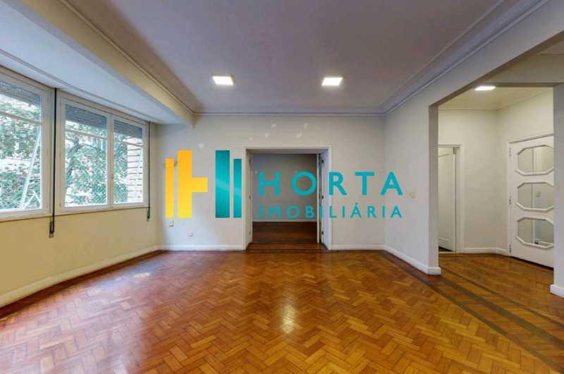 3 - Apartamento 3 quartos à venda Leme, Rio de Janeiro - R$ 1.690.000 - CPAP31884 - 4